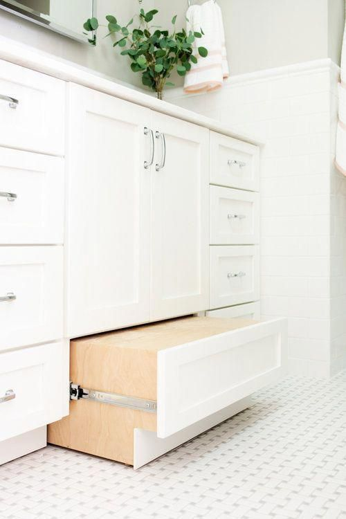 Tips Before Buying Vanity Cabinets For Your Bathroom Bathroom