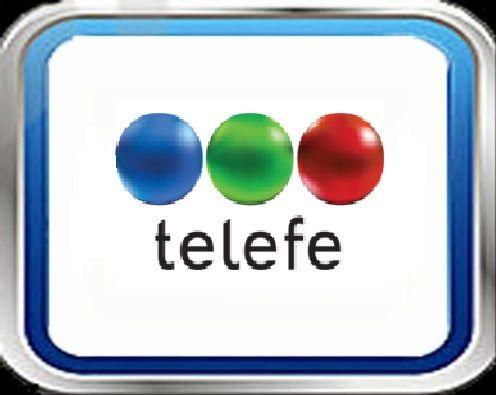 Ver Canal Venus Online En Vivo Y Online Gratis Vercanalestv Com Telefe En Vivo Película Para Adultos Peliculas Para Adultos
