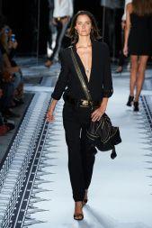 versus-versace-2015-spring-summer-runway-show18