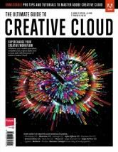 $25.99 | The Ultimate Guide to Creative Cloud