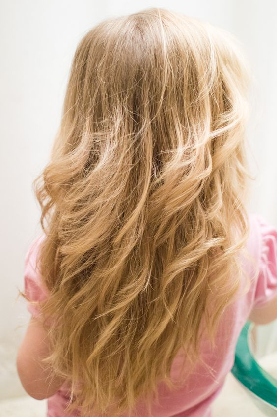 Astonishing One Length Hair Hair Type And Girls On Pinterest Short Hairstyles For Black Women Fulllsitofus