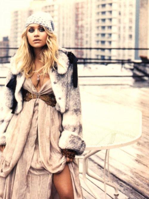 #olsontwins  #celeb  #dresses
