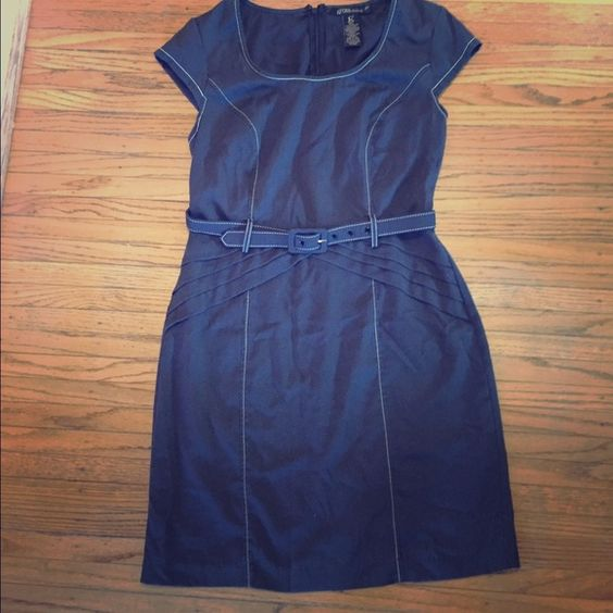 Black dresses for juniors 7 size