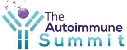 The Autoimmune Summit, the first free online summit dedicated to Helping you Reverse and Prevent Autoimmune Disease ( Nov. 10th - 17th 2014