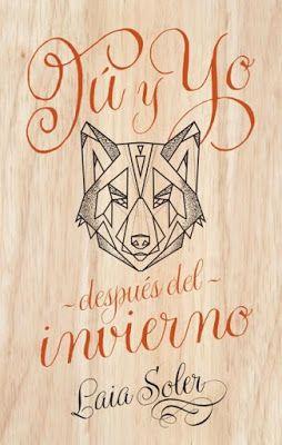Los Cuentos De Mi Princesa Tú Y Yo Después Del Invierno Libros Invierno Novelas Románticas