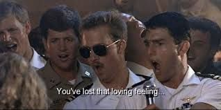 Image result for top gun movie quotes