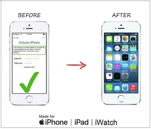 Icloud Removal Service For Only 15 Iphone Ipad 2020 Icloud Unlock My Iphone Iphone Operating System