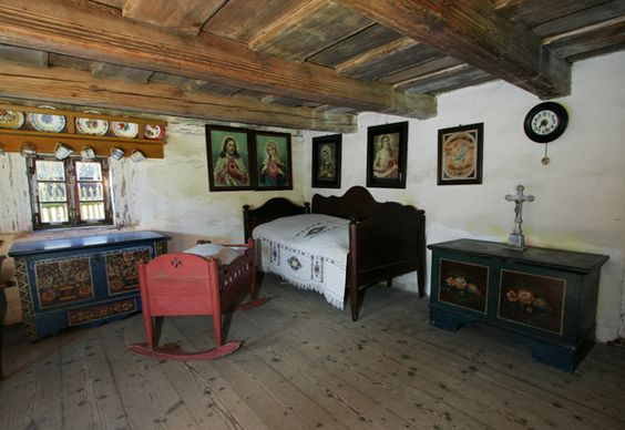 the french cottage - Google Search