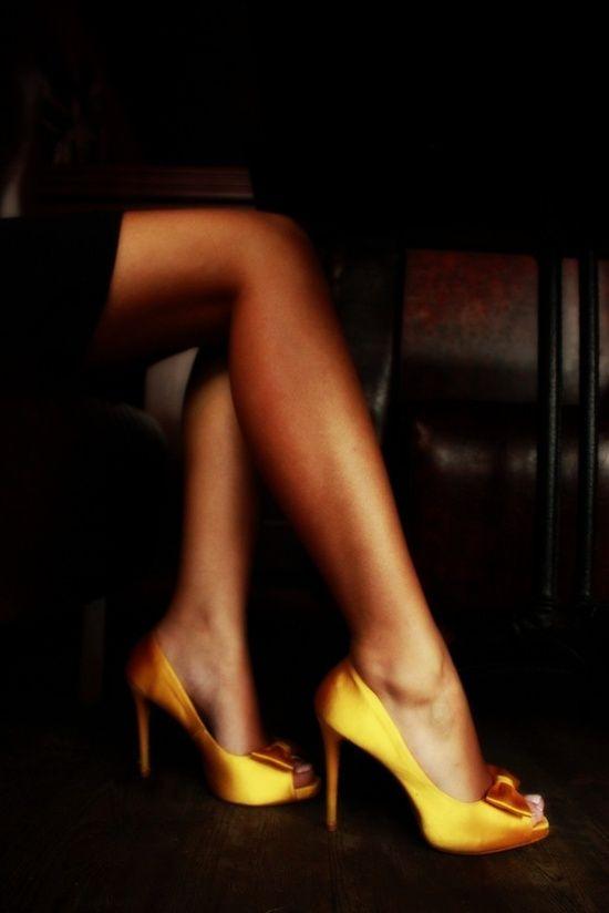 #sapatos #shoes