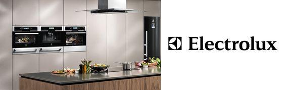ELECTROLUX: Electrodomésticos de calidad para tu cocina http://materialdirecto.blogspot.com.es/2015/03/electrolux-electrodomesticos-de-calidad.html