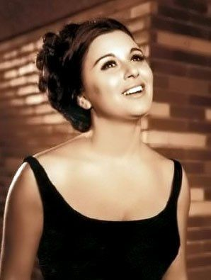 soad hosny | old Egyptian actresses | Pinterest | The o ...