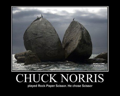 haha scissors beats rock   Classic Humorous Things   Pinterest ...