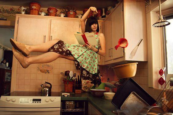 quero fazer algo assim :)