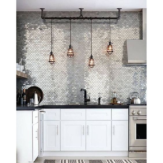 Brilliant Home Interior Ideas