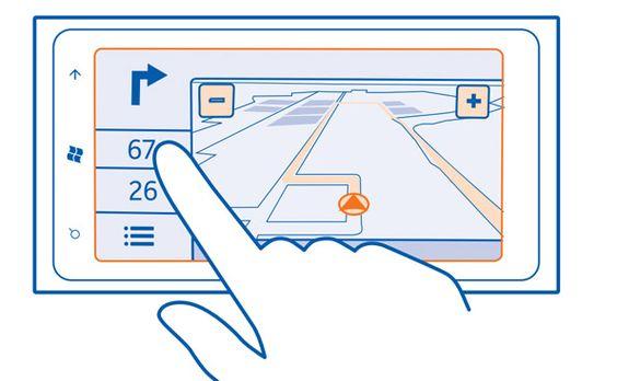 Nokia Drive 3.0 ya tiene manual de usuario http://www.aplicacionesnokia.es/nokia-drive-3-0-ya-tiene-manual-de-usuario/