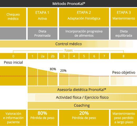 Resultados de la búsqueda de imágenes: metodo pronokal - Yahoo Search