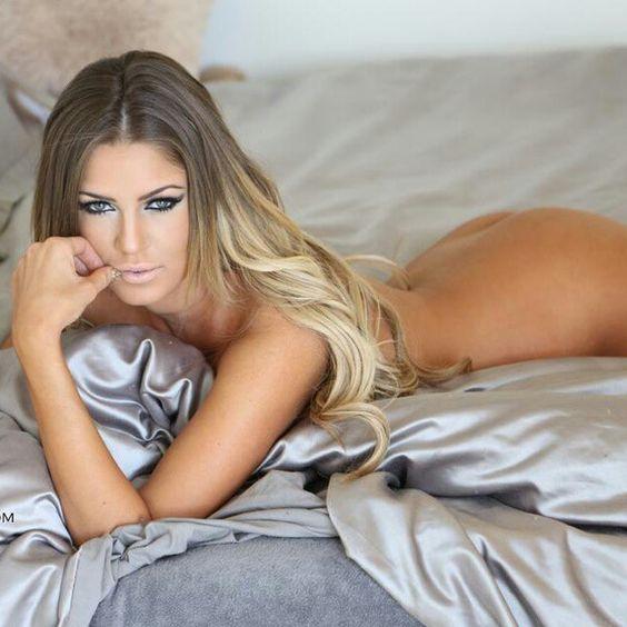 Samantha Verde