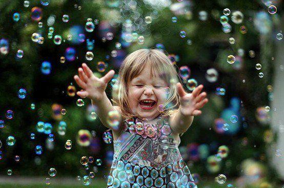 Atividades para fazer em casa com as crianças nas férias, ferias de julho, infantil, infância, diversão, fun, home, piquenique, sensorial, picnic, montessori, construtivista