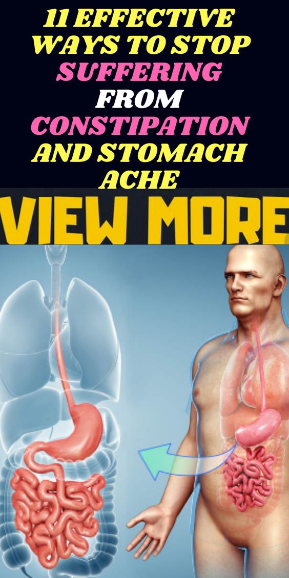 There are two common and probable causes of stomach pain. It could be emotional problems like stress, depression, worry and anxiety which are the primary reasons. Secondly, your stomach can be irritated by your constant dosage of drugs. We usually think nothing of popping OTC pills for various ailments but these take a toll on our digestive system. Such problems have a high probability of being experienced by all of us.