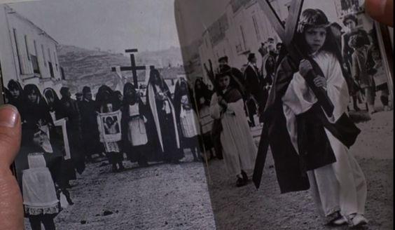 DOMIZIANO ARCANGELI • petersonreviews: Sunday Bloody Sunday (1971) ...