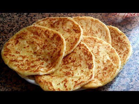 Pin On وصفات نكهة مغربية