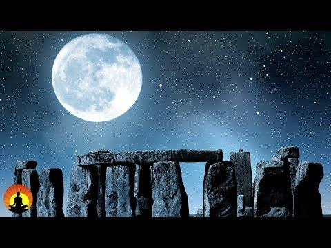 8 Hour Deep Sleep Music Delta Waves Relaxing Sleep Avec Images