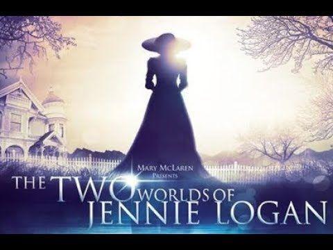 Los Dos Mundos De Jennie Logan Pelicula Completa En Espanol