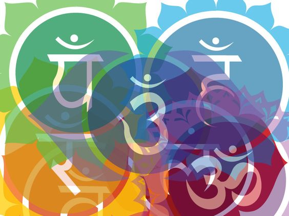 Curious about chakras? You should be, they lead the way to enlightenment. Chris McHugh outlines a direct course toward understanding the lessons that each of these energy centers contain.