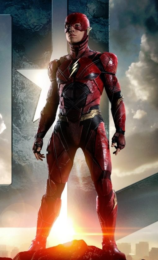 Pin By Blazingblade On Dc Extended Universe With Images Justice League 2017 Justice League Full Movie Justice League