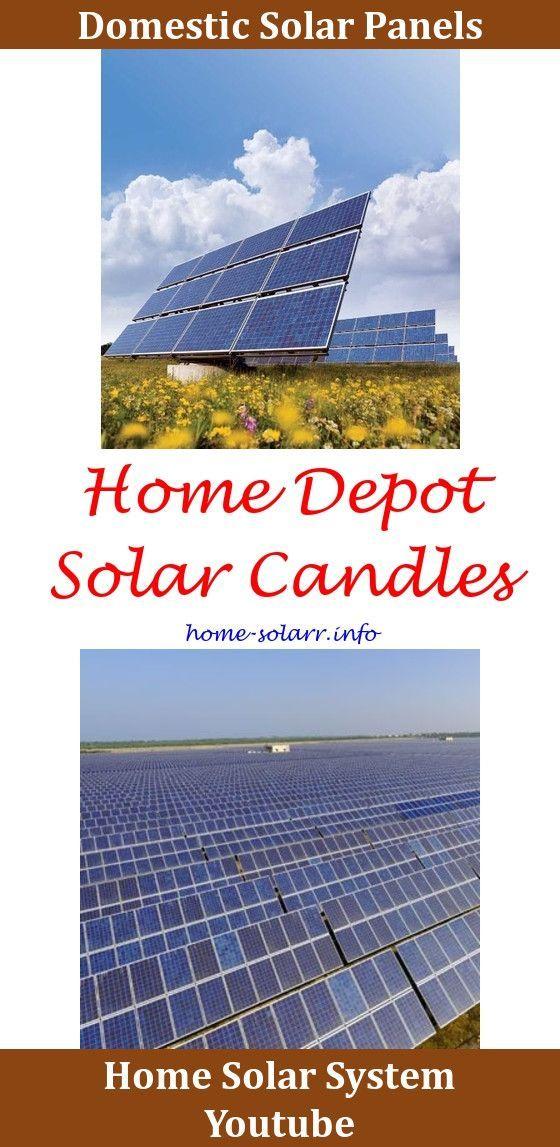 Solar Energy Cost Solar Power House Solar Energy For Home Solar