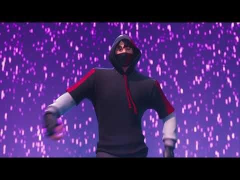 Samsung Lleva El K Pop A Fortnite Con El Exclusivo Trailer Del Outfit Ikonik Fortnite Fans Fortnite Youtube Twitch Channel