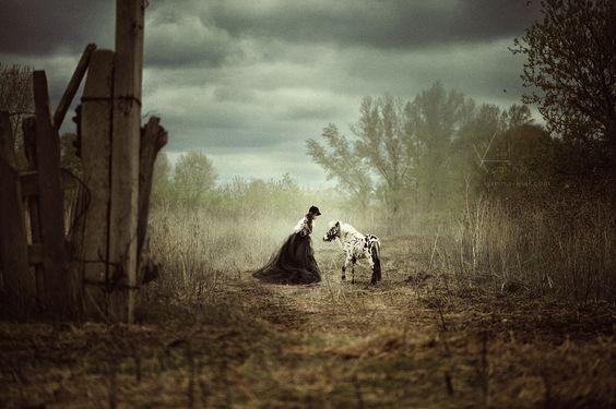 Photograph *** by Karina Kiel on 500px