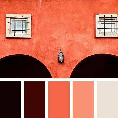 Renovar tu fachada nunca fue tan f cil - Pintar paredes interiores ...