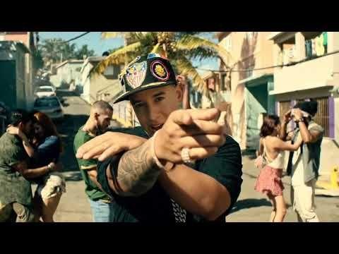 Luis Fonsi Despacito Ft Daddy Yankee Despacito Remix Youtube Daddy Yankee Despacito Daddy Yankee Daddy