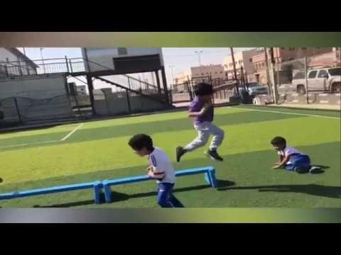 احب الرياضة و الملعبا Soccer Field Field Sports