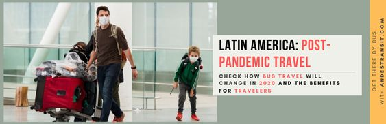 What does Post-Pandemic Travel in Latin America looks like and Why (Pinterest)