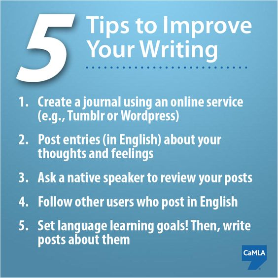 Interested in improving your English writing skills  Keeping an     Pinterest Interested in improving your English writing skills  Keeping an online journal can help  Here