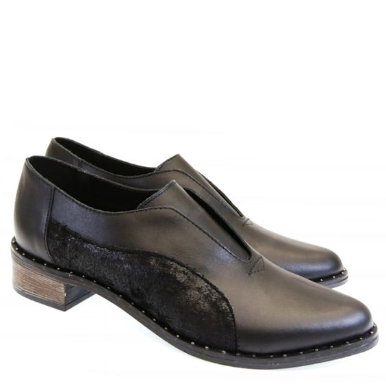 Stylish Casual Comfortable Shoes