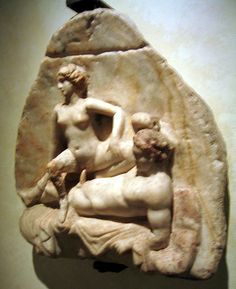 pompeii erotica other civlizations didn't find the culture quite so amusing. In…