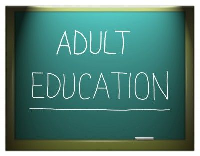 Bible study topics for adults pdf