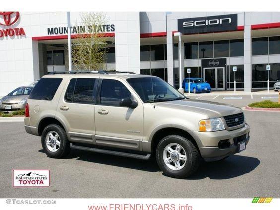 nice ford explorer interior 2002 car images hd 2002
