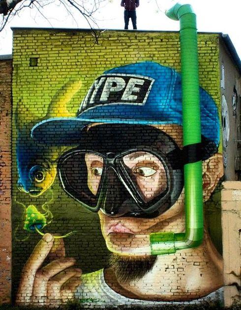 new by Lonac in Zagreb, Croatia, ...#hiphop #beats updated daily => http://www.beatzbylekz.ca/free-beat