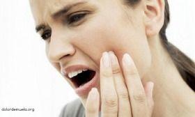 ¡Oinch, qué dolor!  Muelas del juicio, ¿Hay que extraerlas? #DentalCare #Salud