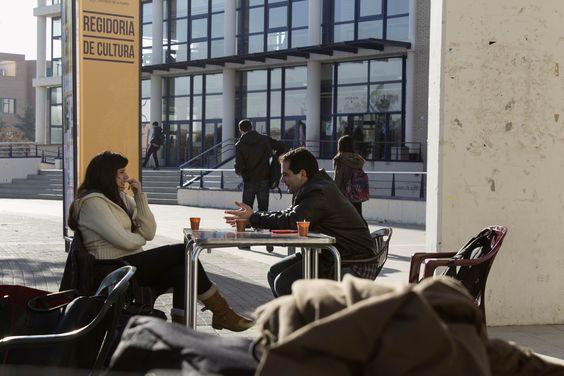 Reto 2. Visión de la Universidad. #retovisual0911 #ca0911