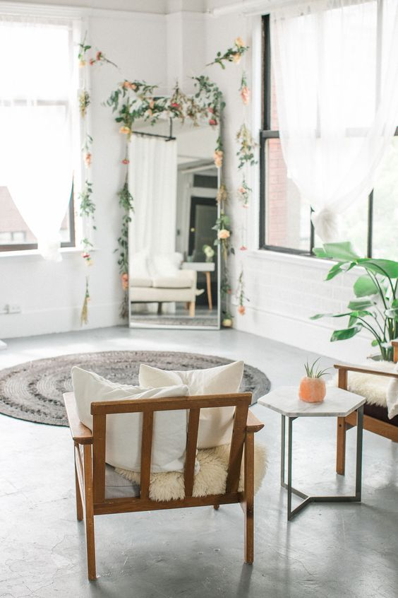 Union Bridal in Vancouver | Rue