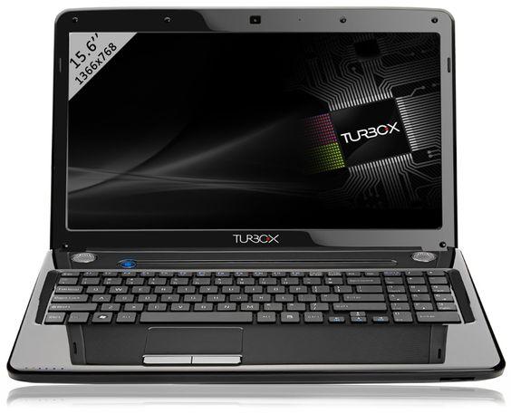 Turbo-X HC II i7363-850 2VR. Τελευταίας γενιάς επεξεργαστής Intel Core i7 Ivy Βridge, με 8GB μνήμη για άμεση απόκριση στα προγράμματα και αυτόνομα γραφικά NVIDIA 2GB.