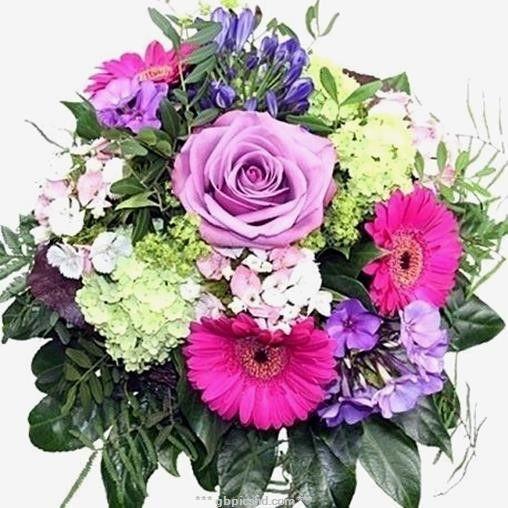 Blumen Geburtstag Bilder Kostenlos Flower Pots Handmade Wedding