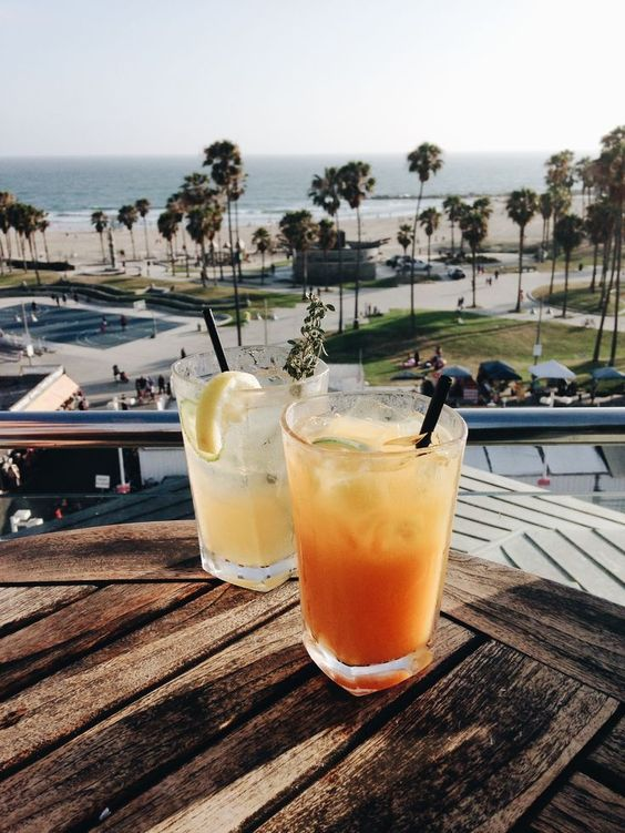 cd7196ac2809e2278c7c57747179eebb - The Best Bars In LA