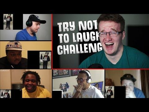 Try Not To Laugh Dank Meme And Offensive Edition 10 Reactions Mashup Try Not To Laugh Laugh Memes