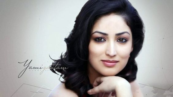 Yami Gautam is approached for Sarkaar 3